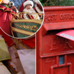 Last Christmas posting dates for 2019: Royal Mail's UK and international deadlines
