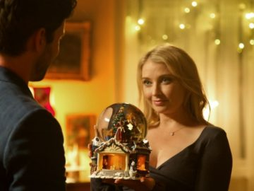 Watch Best Christmas Ball Ever! 2019 full movie on 123movies
