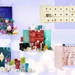 60 Best Beauty Advent Calendars for Christmas 2020: Liberty, Jo Malone, Harrods and more