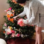 Best Christmas Decorating Trends in 2019 - Christmas Celebration
