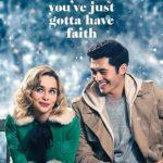 Last Christmas (2019) - IMDb