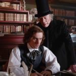 'The Man Who' over-explains 'A Christmas Carol'