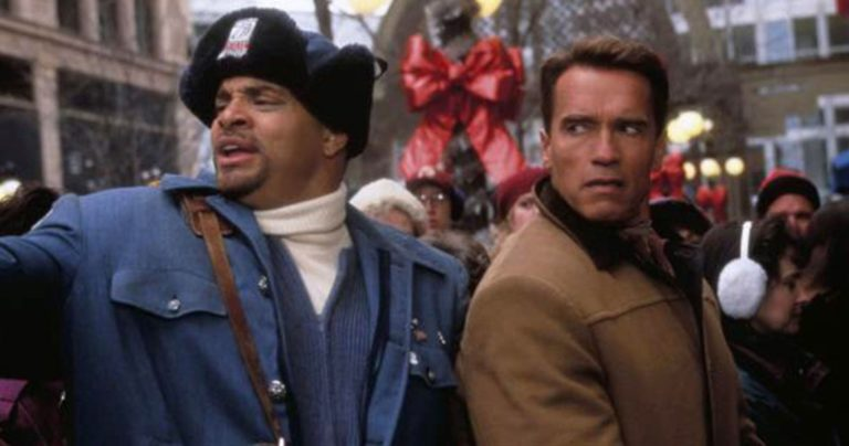15 Most Difficult Christmas Movie Trivia Questions (& The Answers)