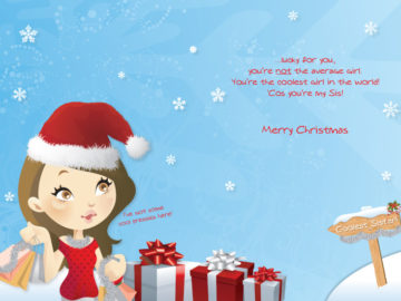 christmas-quote-for-sister