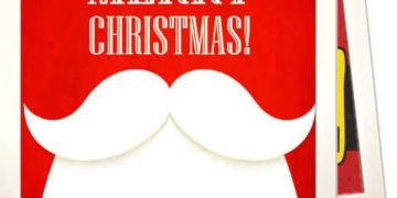 200+ Merry Christmas Wishes & Card Messages By WishesQuotes