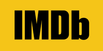 2017 Hallmark/Lifetime/Ion Christmas Movies - IMDb