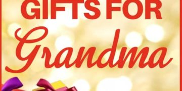 25+ Best Christmas Gift Ideas {2019}
