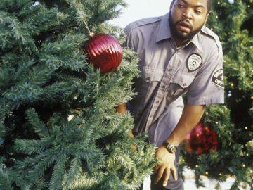 25 Bingeworthy Black Holiday Movies and TV Shows