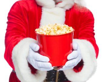 Best movies to watch Christmas week 2019
