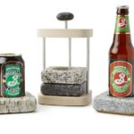 Christmas Gifts for Him | Southern Living