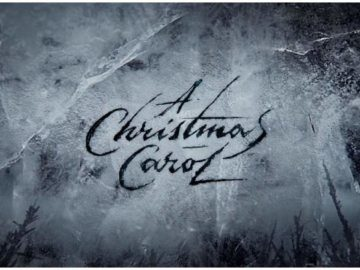 FX's 'A Christmas Carol' 2019 Premiere Time & Date