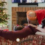 Family Christmas Movies for a Festive Holiday Season