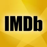Hallmark Movie List -- Favorite Actresses
