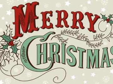 Christmas wishes for husband & Boyfriend