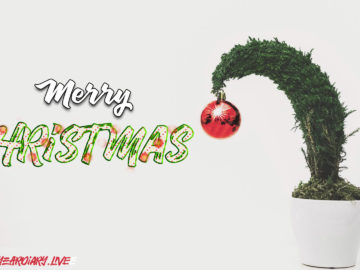 merry christmas, merry christmas wishes, merry christmas images, merry christmas gifs, merry christmas and happy new year 2020 wishes, merry christmas and happy new year, merry christmas and new year 2020, happy new year 2020 images, happy new year 2020 wallpapers
