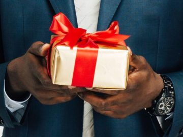 The 63 Best Gifts for Husbands of 2020