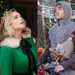 The Best Christmas Movies On Netflix & Stan 2019