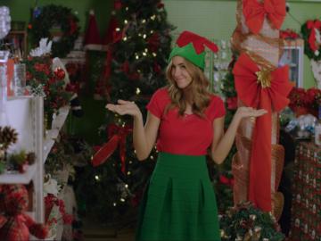 mistletoe-magic-uptv-christmas-movies