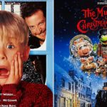 12 Christmas Movies to Watch on Disney+ This Holiday