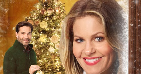 Its a Wonderful Movie - Your Guide to Family and Christmas Movies on TV: Christmas Town