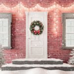 Christmas Weather Forecast 2020: Will It Be a White Christmas?