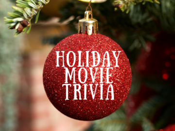 99 Christmas-Movie Trivia Questions & Answers - Holidappy