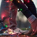 15 Cute Christmas Gift Ideas For Your Boyfriend