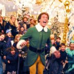 Netflix vs Prime Video: Which streaming service has the best Christmas movies?
