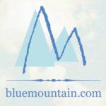 Unique Christmas Gift Ideas   Blue Mountain