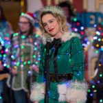 Last Christmas review - is Emilia Clarke's movie a festive treat?