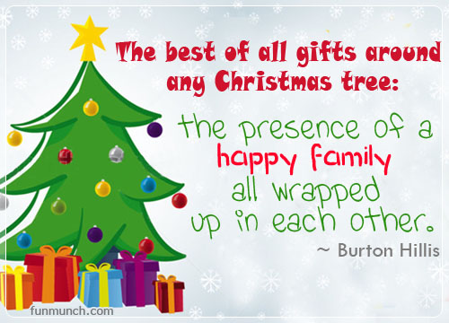 17 Incredibly Inspirational Quotes About Christmas (7)