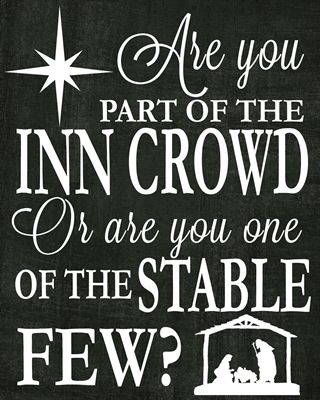 17 Incredibly Inspirational Quotes About Christmas (3)