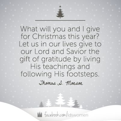 17 Incredibly Inspirational Quotes About Christmas (14)