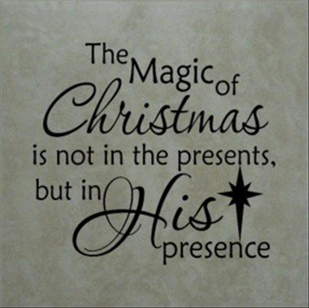 17 Incredibly Inspirational Quotes About Christmas (15)