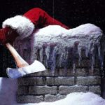 Bloody Disgusting's Massive Guide to Over 120 Christmas Horror Films