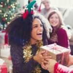 10 Holiday Gift Exchange Ideas for Friends, Family, and Coworkers