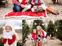 20+ Best Family christmas pictures 2018 images