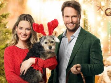 20 Hallmark Christmas Movies You Can Watch On Amazon Prime