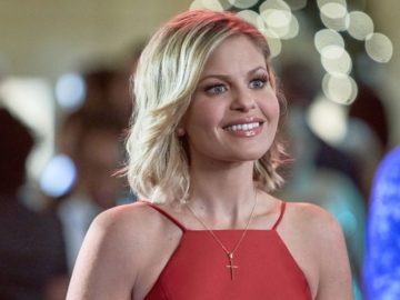 25 Best Hallmark Christmas Movies of All Time, Ranked