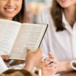 25 Inspirational Bible Verses and Quotes
