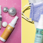 34 Best Stocking Stuffers for Teens 2020