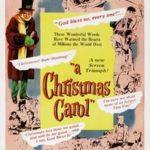 A Christmas Carol (1951) - Rotten Tomatoes