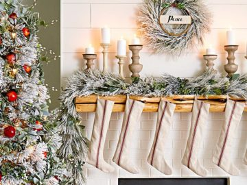 Best Christmas Decorations | Better Homes & Gardens