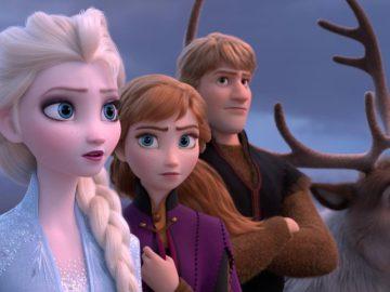 Best Christmas Movies on Disney+, Holiday Movies on Disney+