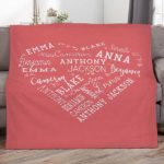 Christmas Gift Ideas For Grandma
