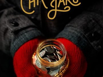 Christmas Jars | Cleveland Scene