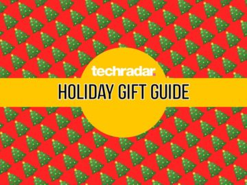 Christmas gift ideas 2020: 17 great tech gifts for everyone