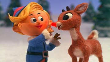 Every Rankin/Bass Christmas special, ranked