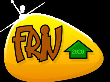 FRIV 5 Games | Friv 2019, Friv 2018, Friv 2017, Friv Games