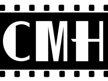Classic Movie Hub (CMH)